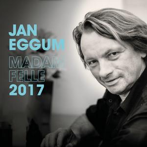 Jan Eggum