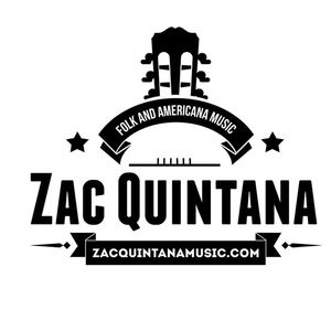 Zac Quintana