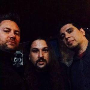 The Adam Nanez Band