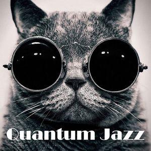 Quantum Jazz