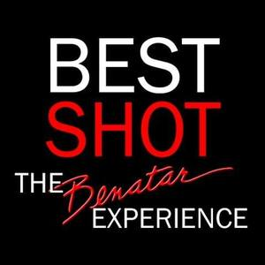 Best Shot - The Benatar Experience