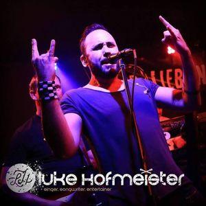 Luke Hofmeister