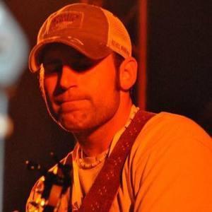 Chad Johnson Music