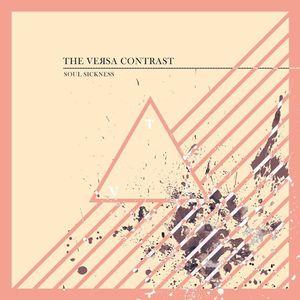 The Versa Contrast