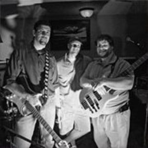 John Lerner Band