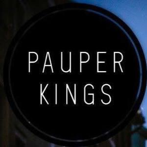 Pauper Kings