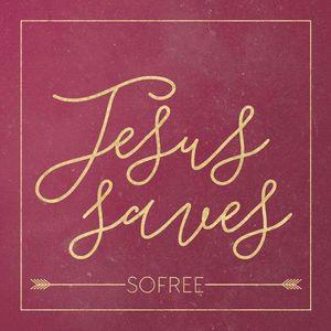 SoFree