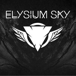 Elysium Sky