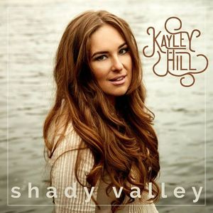 Kayley Hill Music