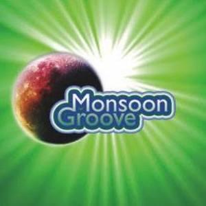 Monsoon Groove