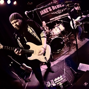 Jake`s Blues Band
