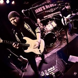 Jake`s Blues Band