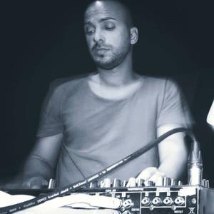 MARK KNOX - DJ/PRODUTOR
