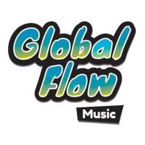 Global Flow Music