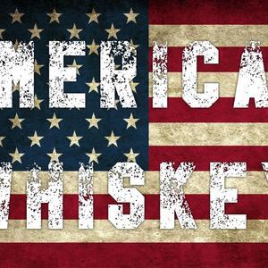 American Whiskey Band