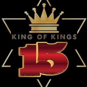 King of Kings Reggae