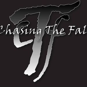 Chasing the Fall