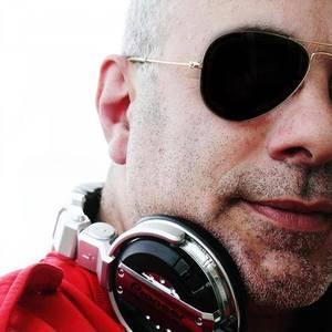 DJ Lenu