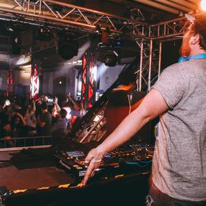 DJ Chris Vegaz