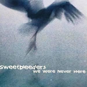 Sweetbleeders