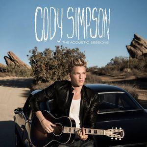 Cody Simpson Fans