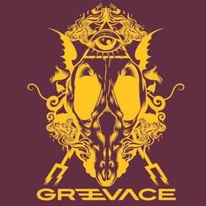 GREEVACE