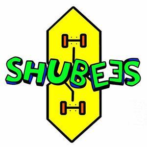 Shubees