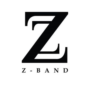 Z-Band