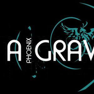 A Phoenix Grave