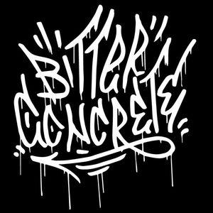 Bitter Concrete