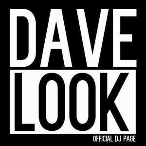 DJDavelookOfficialFanPage