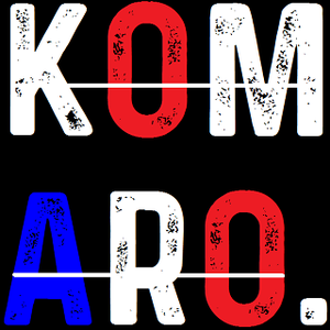 Komaro