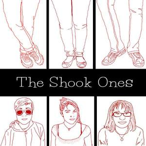The Shook Ones