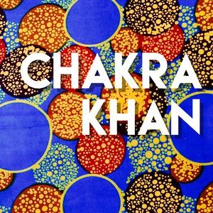 Chakra Khan