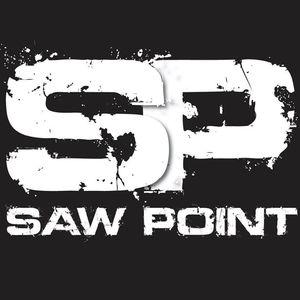 Saw Point