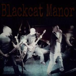 Blackcat Manor