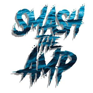 Smash The Amp