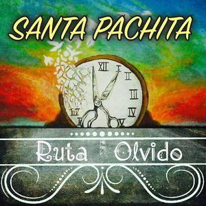 Santa Pachita