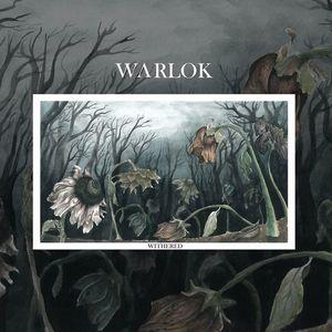 WARLOK