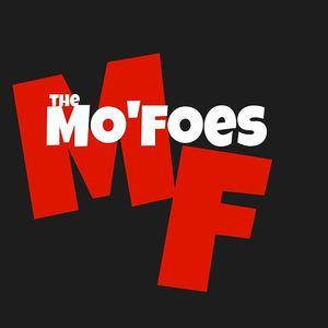 The Mo'Foes