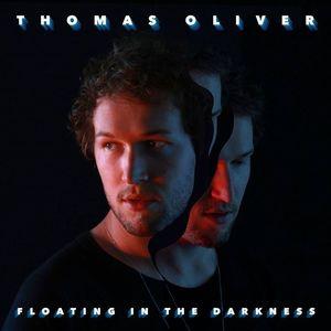 Thomas Oliver