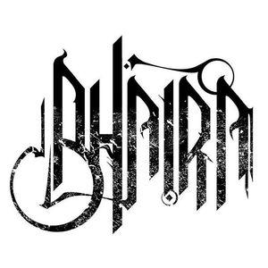 Bhaira