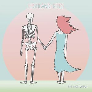Highland Kites