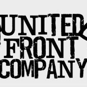 United Front Company