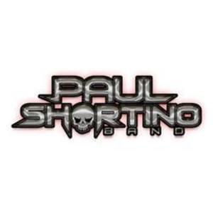 Paul Shortino Band