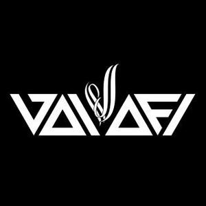Vaiafi