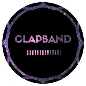 Clapband