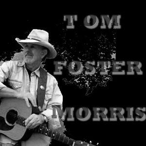 Tom Foster Morris