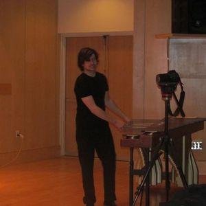 Nathan Hackworth Music