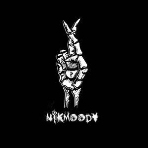 nikmoody